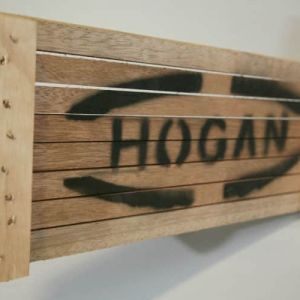 Curb And Gutter Wood Forms For Concrete Hogan Company