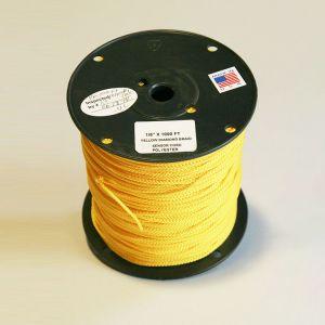 Stringline Cord – HC401 – 1000 Feet