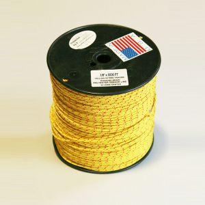 Stringline Cord – HC605 – 5000 Feet