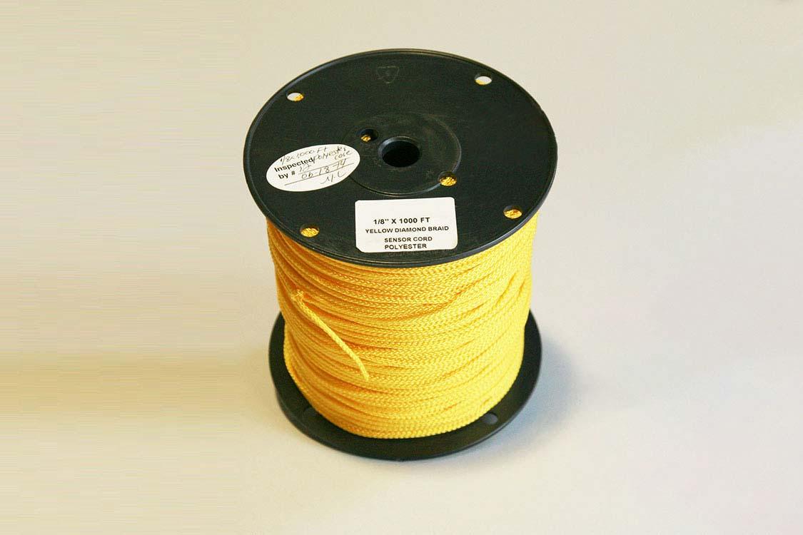 Stringline Cord – HC401-IMP – 1000 Feet